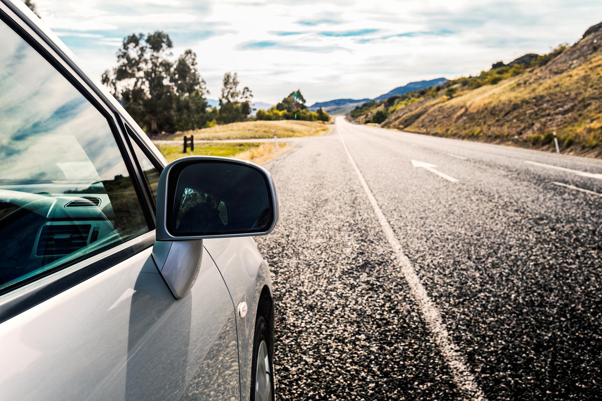 Чи обов'язково сплачувати  транспортний податок («податок на розкіш»)?