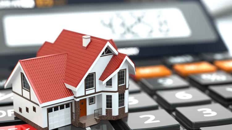 Повернення Пенсійного збору, сплаченого при купівлі житлової нерухомості