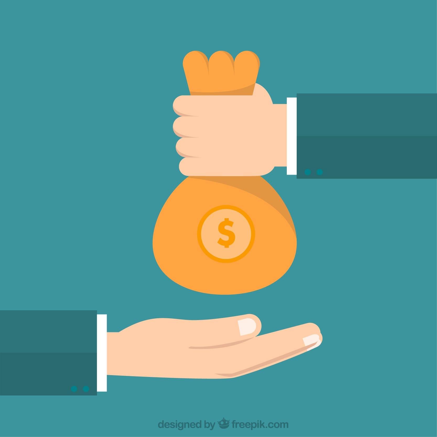 Чому київські ЖБК та ОСББ переплатили «КИЇВЕНЕРГО» сотні тисяч гривень?